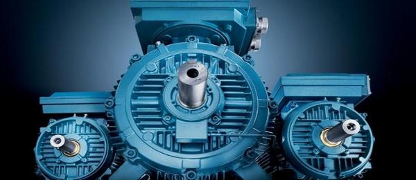 Izàrak S.L. motores